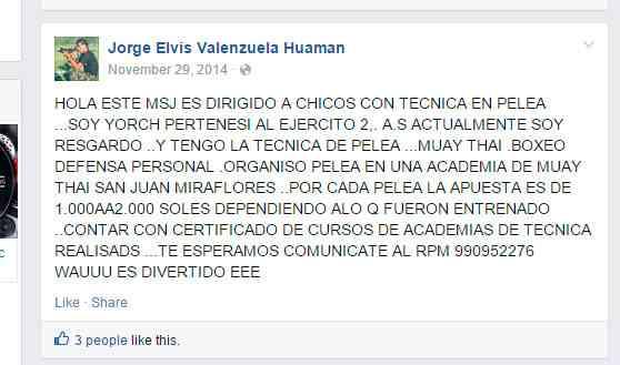 Jorge Elvis Valenzuela Huaman (1)