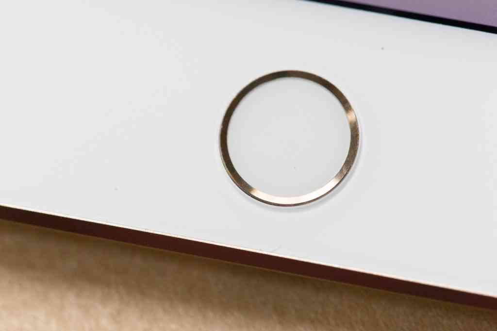 ipad-touch-id