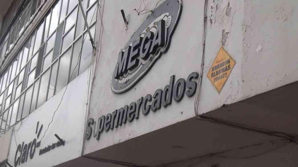 Supermercados MEGA (2)