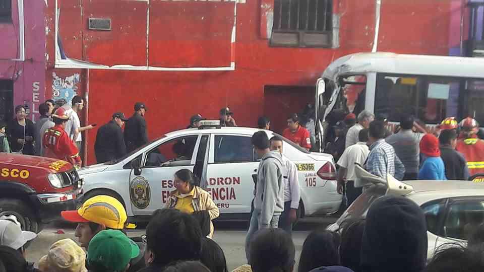 accidente cusco elecciones segunda vuelta (1)