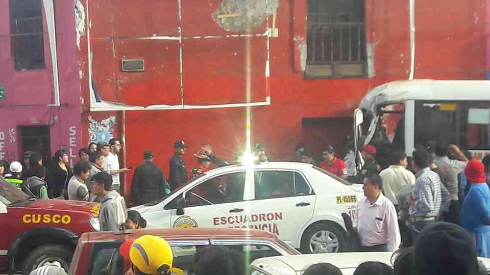 accidente cusco elecciones segunda vuelta (10)