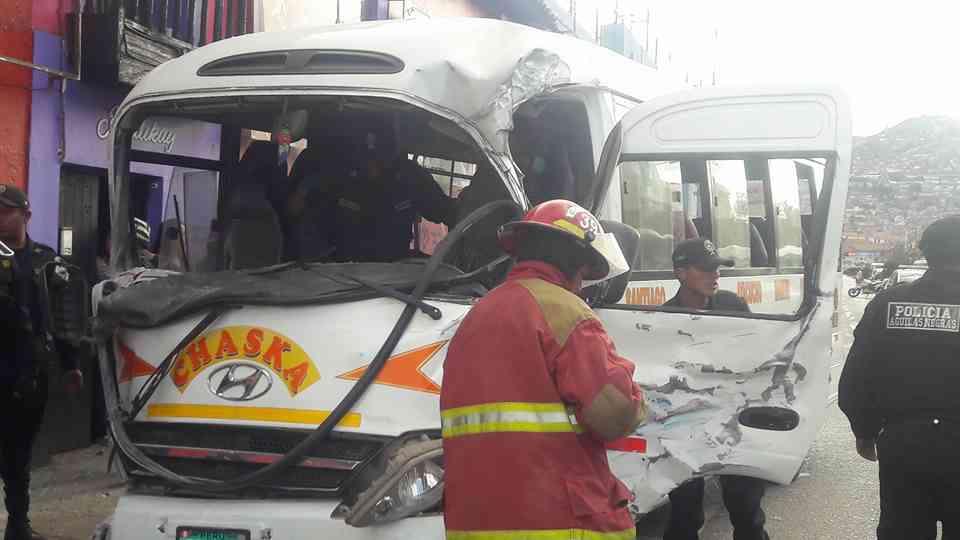 accidente cusco elecciones segunda vuelta (7)