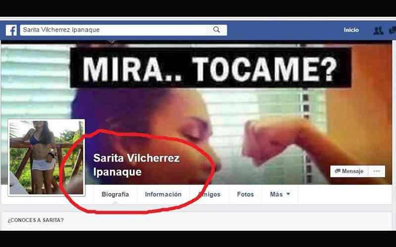 sarita_vilcherrez_-_pedofilo_chimbote