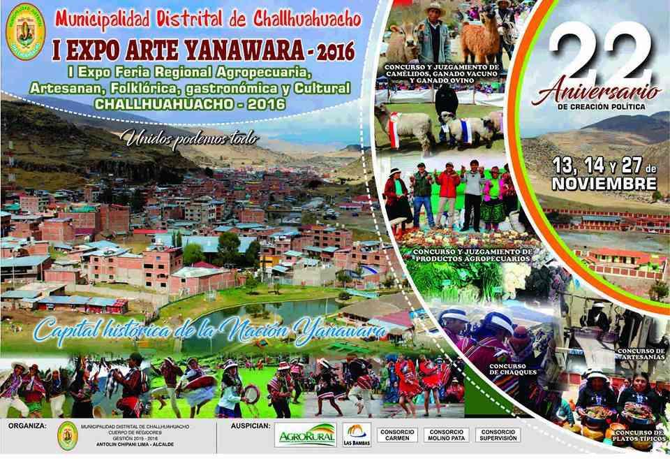 i-expo-arte-yanahuara